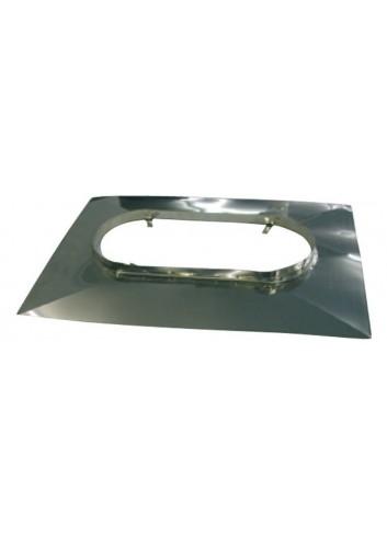 tub/plaque%20%E9tanch.jpg