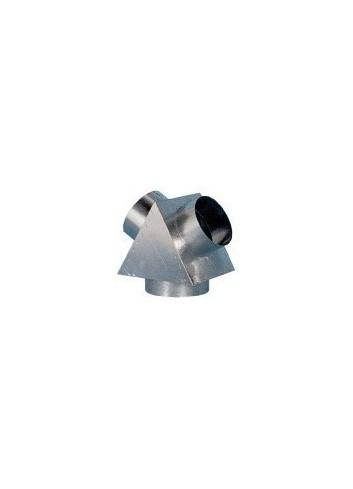 venti/triangle%20dr81.jpg