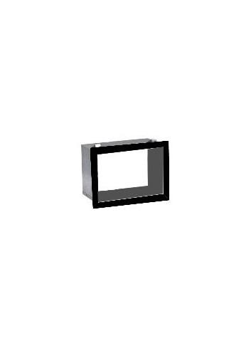 gri/box panneau n.jpg