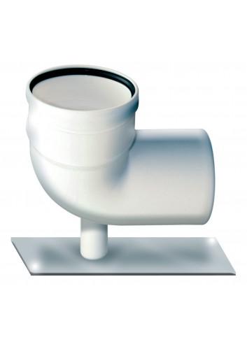 tub\tubest\COND\PC87S.jpg