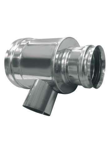 tub\tubest\4750V060F.jpg