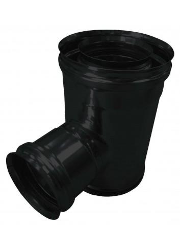 tub\tubest\4750C04090FN.jpg