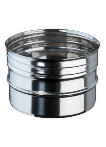 tub\tubest\3402.jpg